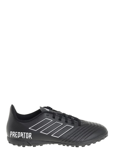 adidas Predator Tango 18.4 Siyah